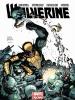 Wolverine 03, Wolverine