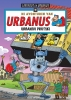 <b>Linthout Willy &  Urbanus</b>,Urbanus 183