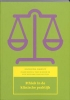 G. Hawley, Ethiek in de klinische praktijk