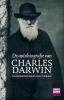 Charles Darwin, De autobiografie van Charles Darwin