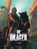 Armand Dimitri & Tristan  Roulot, De Drager 01