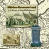 Bert Koene, Jan Morren en Fred Schweitzer, Midden-Kennemerland in de Vroege en Hoge Middeleeuwen