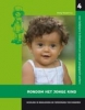 <b>Penny Tassoni, Kate Beith e.a.</b>,Rondom het jonge kind