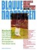 <b>Blauwe Maandagen</b>,Leven en werk van Arnon Grunberg