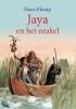 <b>Hans Plomp</b>,Jaya en het orakel