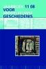 A.J. Bijsterveld, Jaarboek 11/08 voor Middeleeuwse Geschiedenis