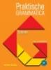 <b>Praktische Grammatica Spaans</b>,leer- en oefenboek