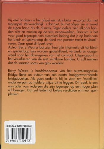 B. Westra,Analyse 2