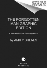 Shlaes, Amity The Forgotten Man