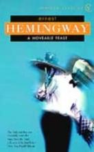 Hemingway, Ernest Moveable Feast