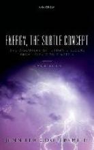 Jennifer Coopersmith Energy, the Subtle Concept