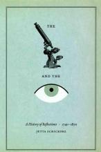 Jutta Schickore The Microscope and the Eye