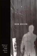 Hicok, Bob Legend of Light