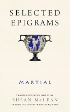 Martial Selected Epigrams