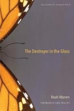 Warren, Noah The Destroyer in the Glass