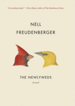 Freudenberger, Nell The Newlyweds