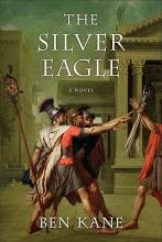 Kane, Ben The Silver Eagle