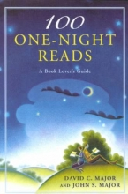 Major, David C. 100 One-Night Reads