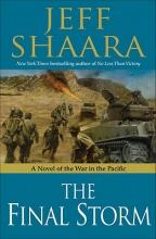 Shaara, Jeff The Final Storm