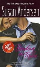 Andersen, Susan Bending the Rules