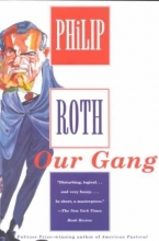 Roth, Philip Our Gang