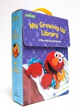 McMahon, Kara,   Jordan, Apple My Growing-Up Library