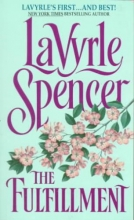 Spencer, LaVyrle The Fulfillment