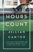 Cantor, Jillian The Hours Count