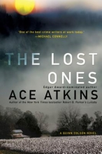 Atkins, Ace The Lost Ones