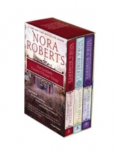 Roberts, Nora The Complete Cousins O`Dwyer Trilogy