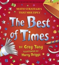 Tang, Greg The Best of Times