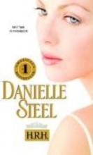 Steel, Danielle H.r.h.