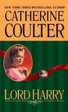 Coulter, Catherine Lord Harry