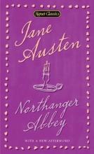 Austen, Jane Northanger Abbey