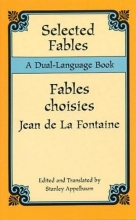 La Fontaine, Jean De Selected Fables