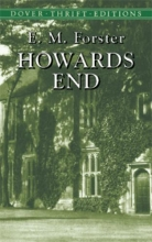 Forster, E. M. Howards End