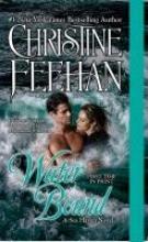 Feehan, Christine Water Bound