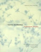 Lorine Niedecker,   Jenny Penberthy Lorine Niedecker