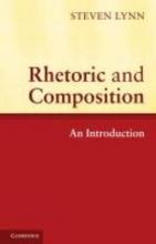 Lynn, Steven Rhetoric and Composition