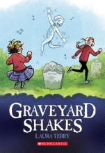 Terry, Laura Graveyard Shakes