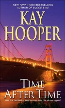 Hooper, Kay Time After Time