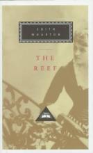 Wharton, Edith The Reef