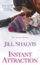 Shalvis, Jill Instant Attraction