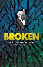 Pulford, Elizabeth Broken