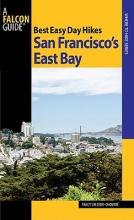 Salcedo, Tracy San Francisco`s East Bay