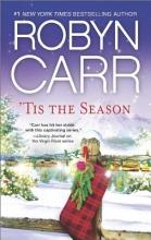 Carr, Robyn `Tis the Season