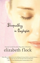 Flock, Elizabeth Sleepwalking in Daylight