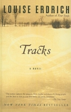 Erdrich, Louise Tracks