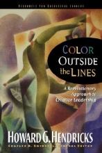 Hendricks, Howard Color Outside the Lines