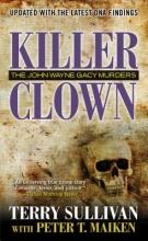 Sullivan, Terry Killer Clown